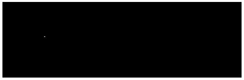 mose photography logo